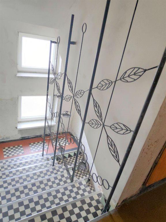 Dom na sprzedaż Tychy, Urbanowice  200m2 Foto 8