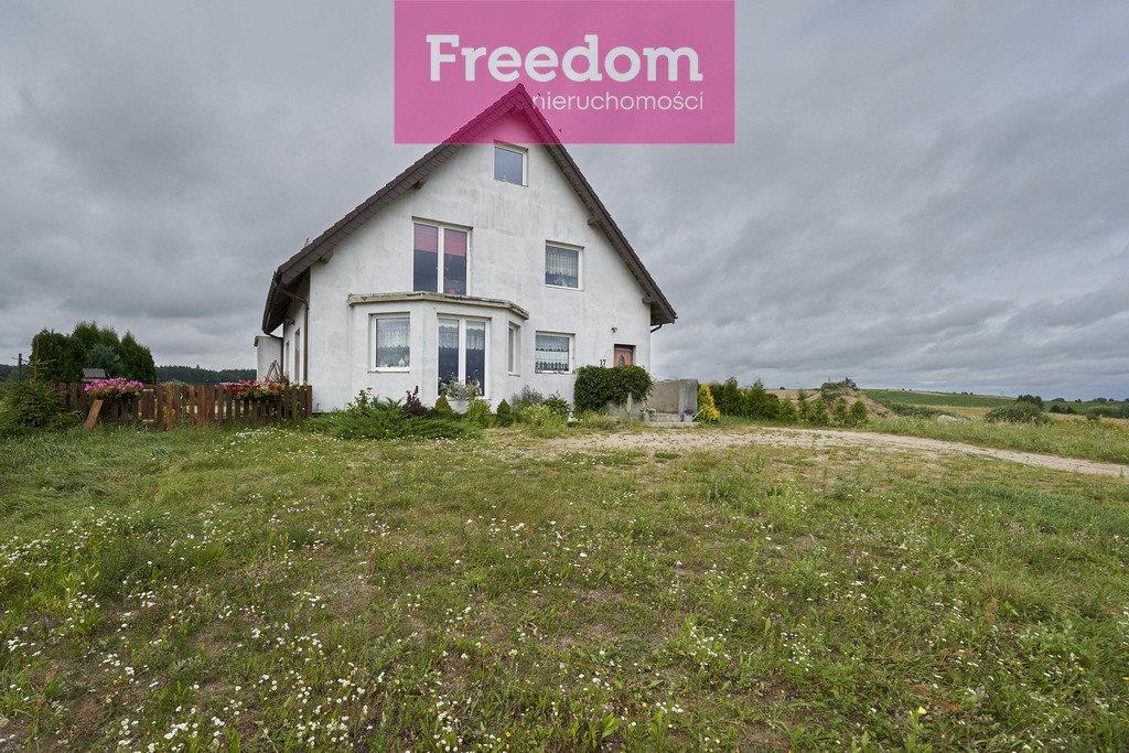 Dom na sprzedaż Jonkowo, Dębowa  153m2 Foto 2