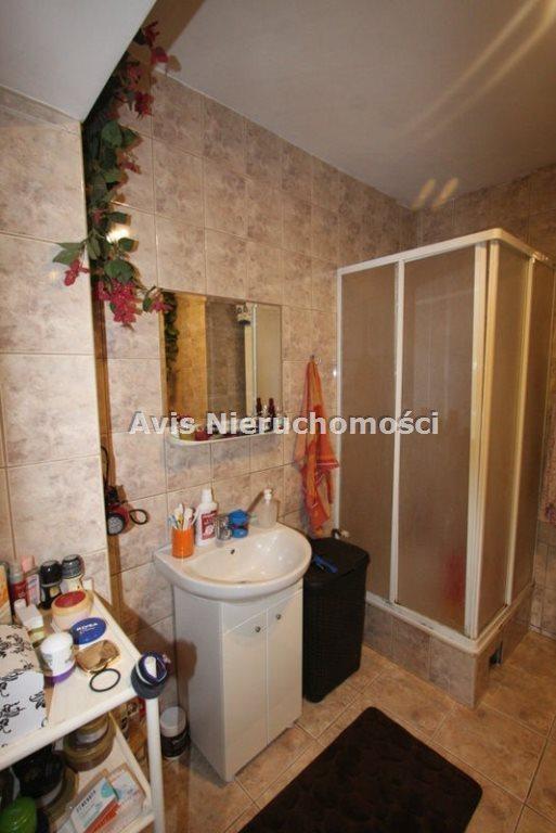 Mieszkanie czteropokojowe  na sprzedaż Kalno  180m2 Foto 7