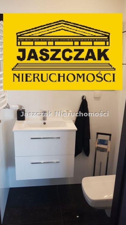 Mieszkanie trzypokojowe na sprzedaż Bydgoszcz, Fordon  76m2 Foto 8