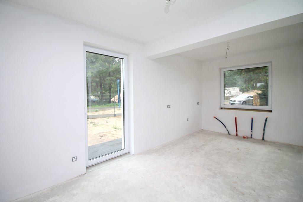 Dom na sprzedaż Jasionka  161m2 Foto 10