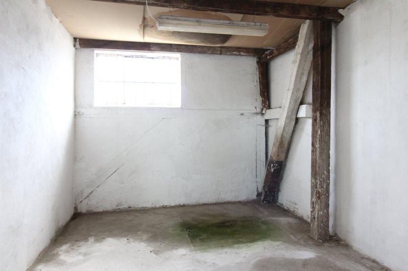 Działka inna na sprzedaż Sakówko, Sakówko  9942m2 Foto 8