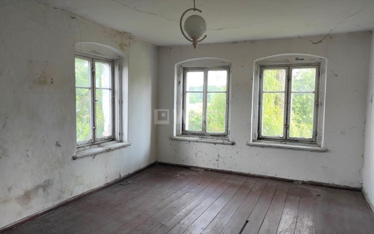Dom na sprzedaż Kochlice, Kochlice  280m2 Foto 1