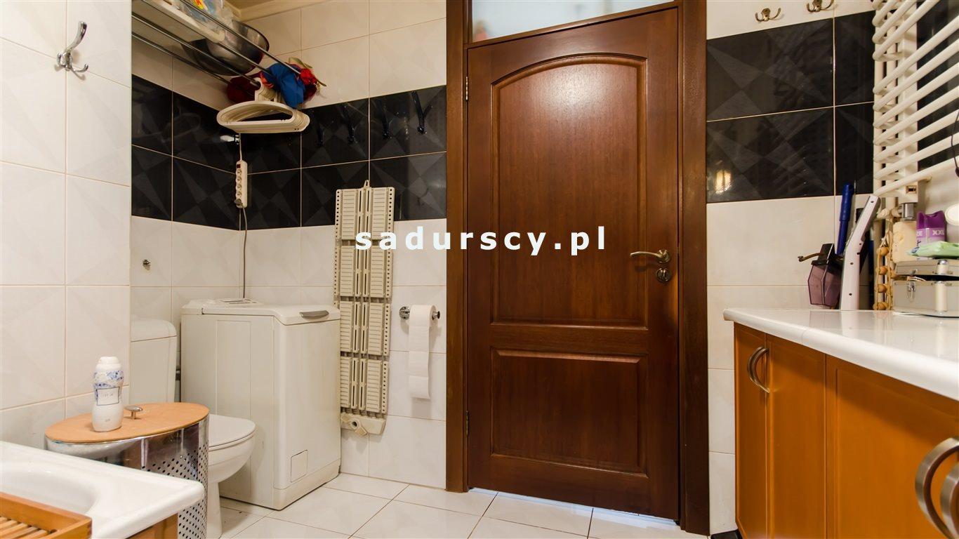 Mieszkanie dwupokojowe na sprzedaż Kraków, Podgórze, Płaszów, Lipska  86m2 Foto 7