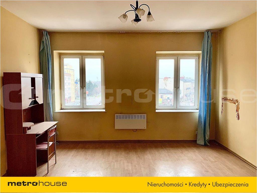 Mieszkanie dwupokojowe na sprzedaż Radom, Radom, Traugutta  81m2 Foto 2