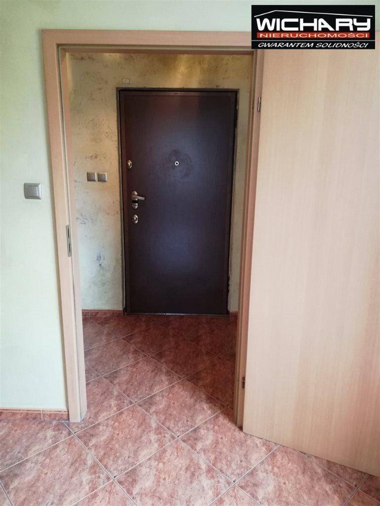 Dom na wynajem Piekary Śląskie, Lipka  170m2 Foto 4