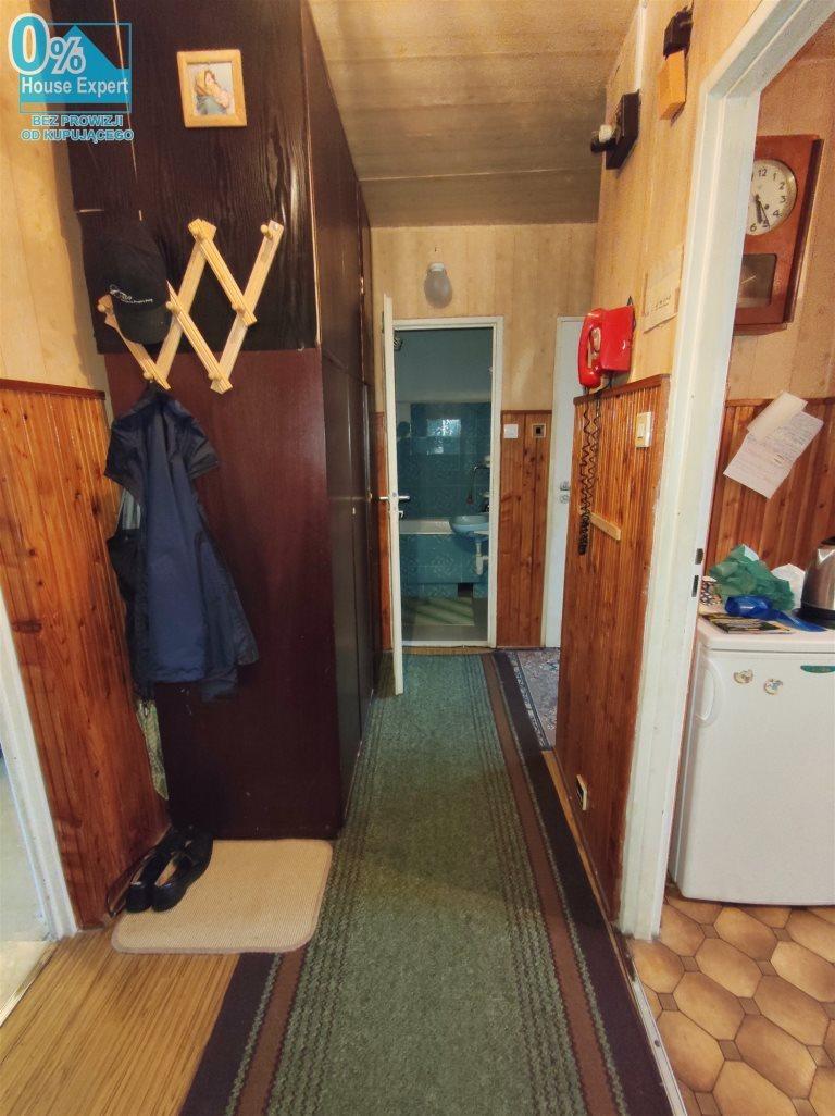 Mieszkanie trzypokojowe na sprzedaż Krynica-Zdrój  60m2 Foto 6
