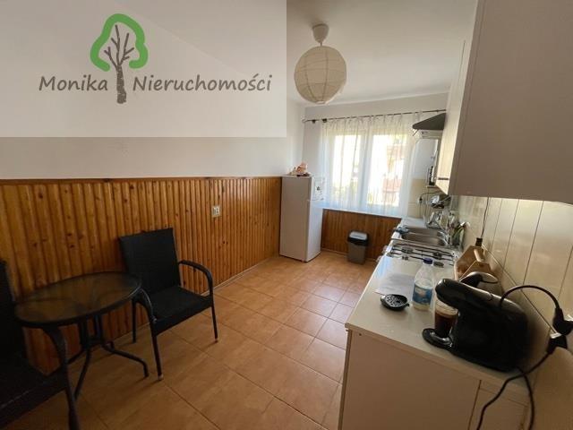 Dom na sprzedaż Tczew, Reymonta  110m2 Foto 10