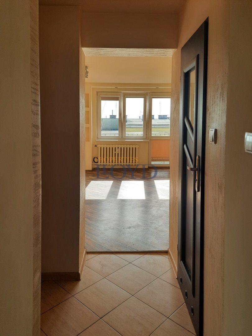 Mieszkanie dwupokojowe na sprzedaż Poddębice, Przejazd  51m2 Foto 12
