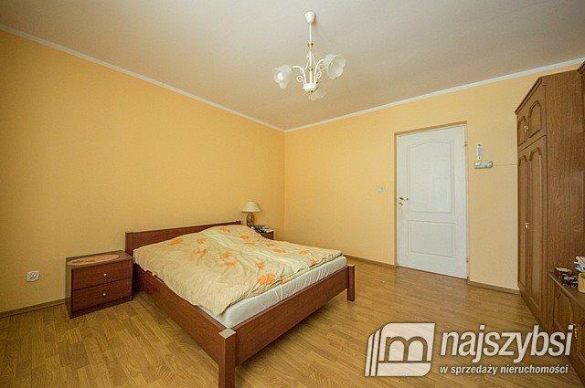 Dom na sprzedaż Marianowo, Obrzeża  280m2 Foto 5