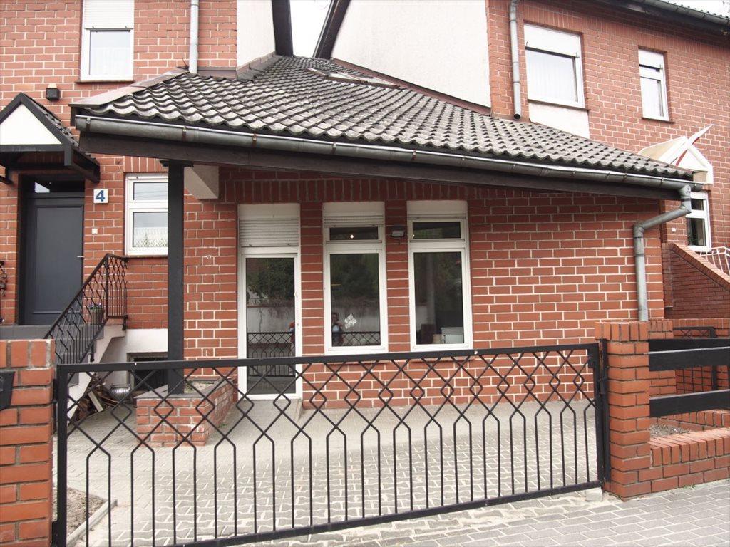 Dom na sprzedaż Poznań, Grunwald, Ławica  279m2 Foto 2