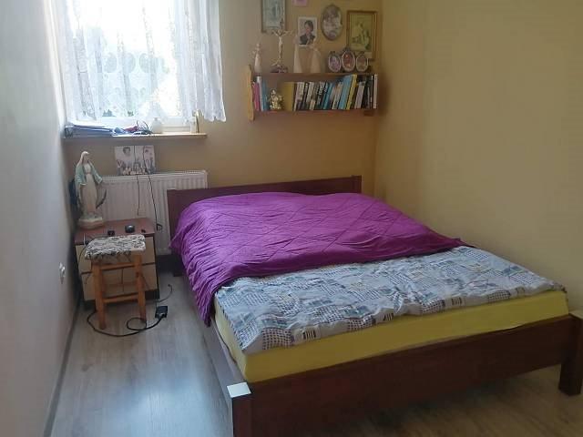 Dom na sprzedaż Wrocław, Psie Pole, Widawa  136m2 Foto 14