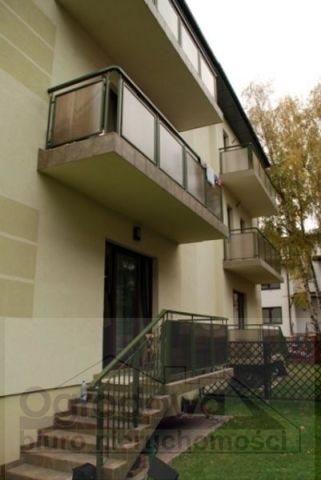 Mieszkanie trzypokojowe na wynajem Warszawa, Wesoła, Stara Miłosna, Kolendrowa  70m2 Foto 7