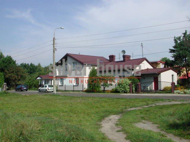 Dom na sprzedaż Warszawa, Rembertów  277m2 Foto 1