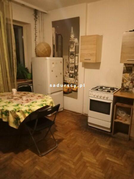 Mieszkanie trzypokojowe na sprzedaż Kraków, Swoszowice, Alojzego Horaka  84m2 Foto 6