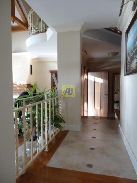 Dom na sprzedaż Płock  270m2 Foto 13