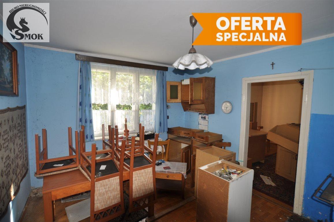 Dom na sprzedaż Cianowice Duże  70m2 Foto 2