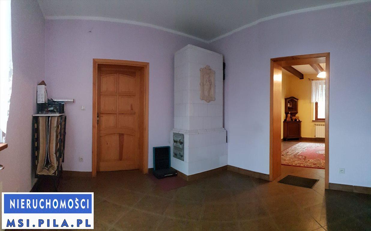Dom na sprzedaż Czarnków  288m2 Foto 12