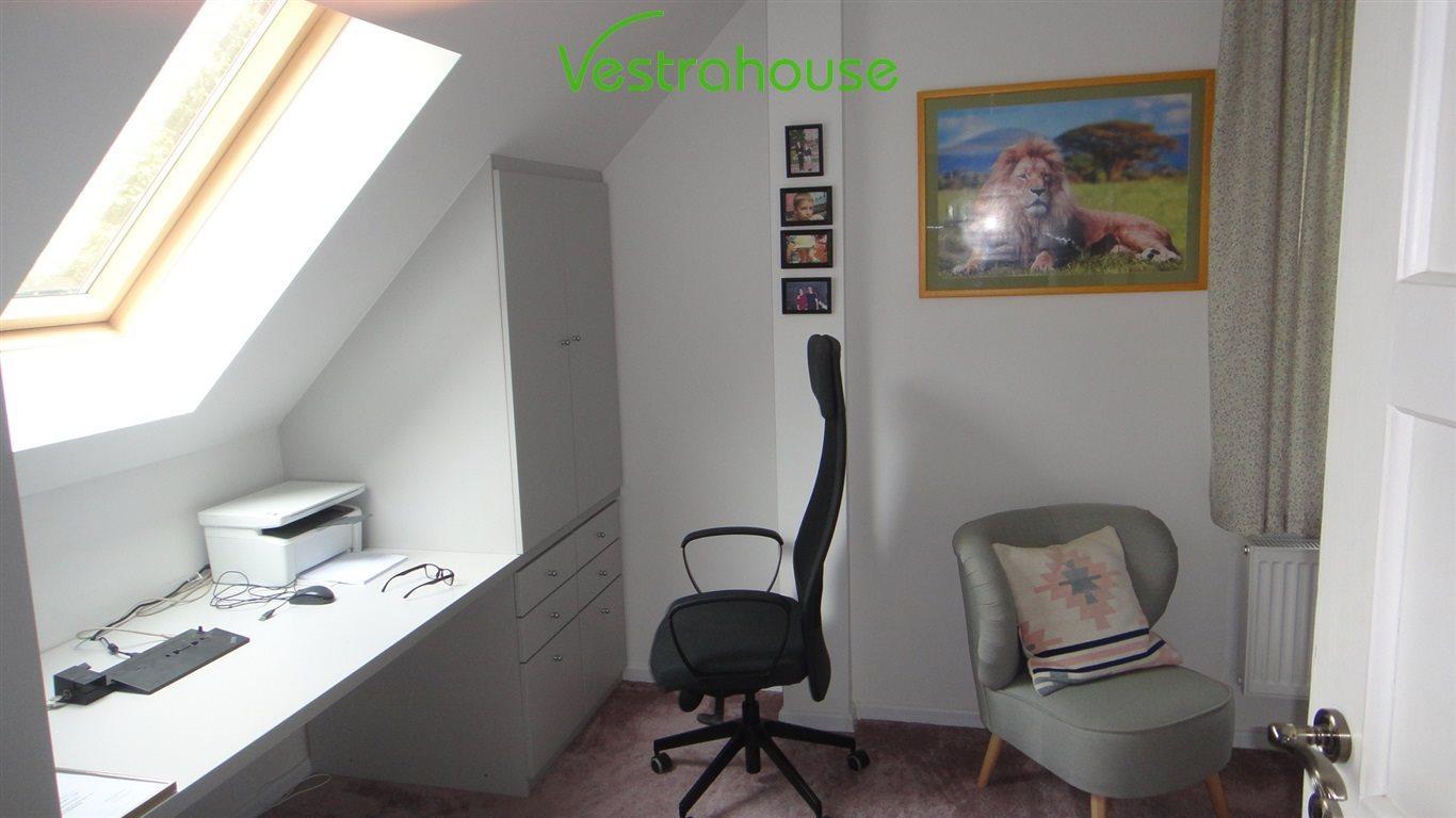 Dom na sprzedaż Komorów, Lipowa  150m2 Foto 10