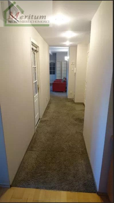 Mieszkanie trzypokojowe na sprzedaż Nowy Sącz  86m2 Foto 6