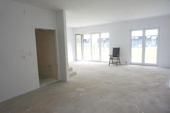 Dom na sprzedaż Ożarów Mazowiecki, Henryka Sienkiewicza  139m2 Foto 5