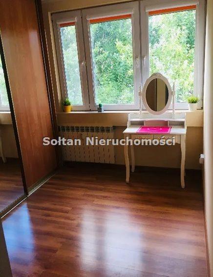 Mieszkanie trzypokojowe na sprzedaż Warszawa, Wola, Szulborska  48m2 Foto 1