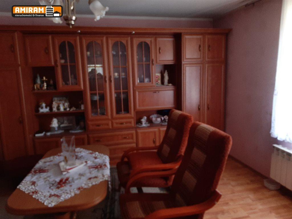Dom na sprzedaż Lędziny, Stary Hołdunów  100m2 Foto 6