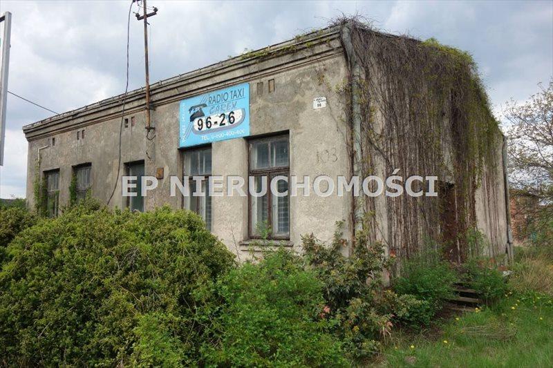 Dom na sprzedaż Częstochowa, Raków  135m2 Foto 1