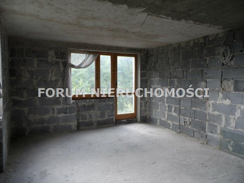 Dom na sprzedaż Kobiernice  220m2 Foto 8