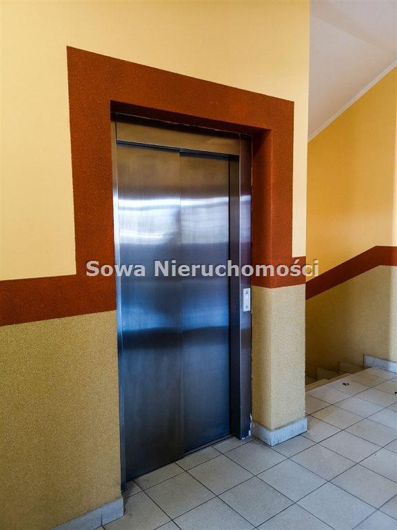 Lokal użytkowy na sprzedaż Jelenia Góra, Zabobrze  60m2 Foto 5