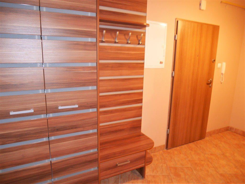 Mieszkanie trzypokojowe na sprzedaż Kielce  67m2 Foto 5
