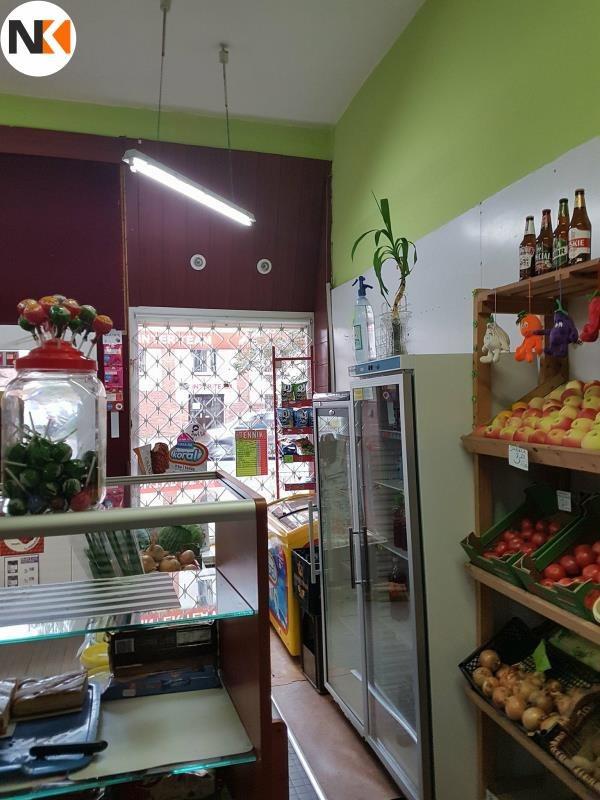 Lokal użytkowy na sprzedaż Słupsk, Westerplatte, Westerplatte, Westerplatte  49m2 Foto 4