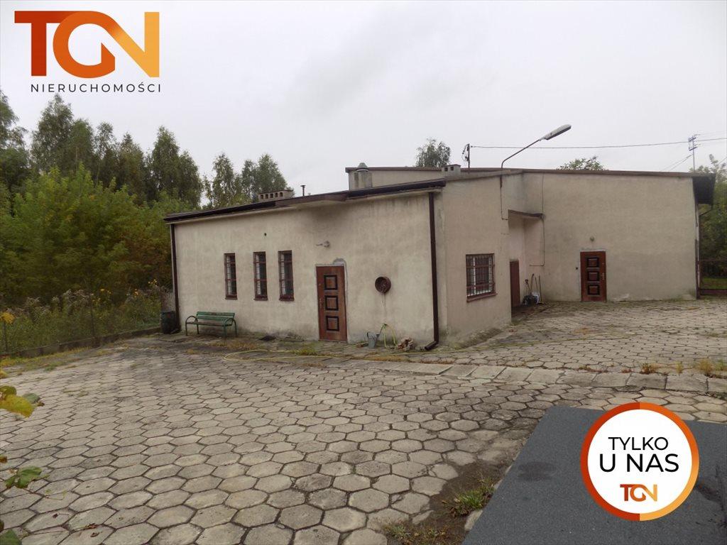 Dom na sprzedaż Łódź, Doły  670m2 Foto 8