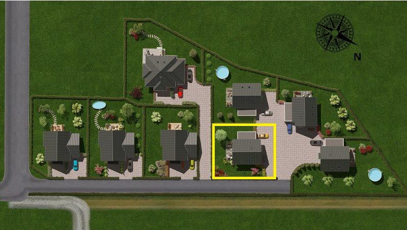 Dom na sprzedaż Czechowice-Dziedzice  98m2 Foto 6