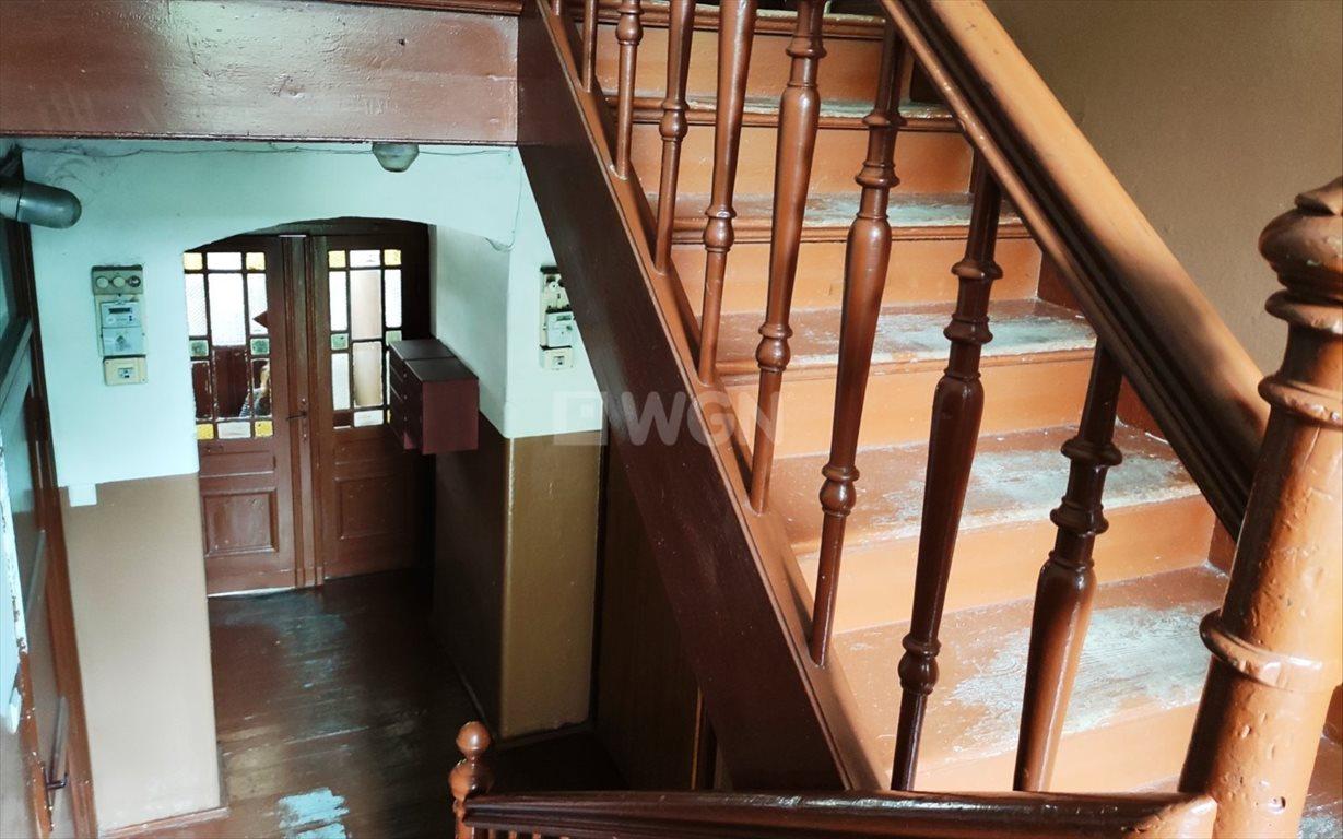 Dom na sprzedaż Tczew, Centrum, Kopernika  478m2 Foto 7