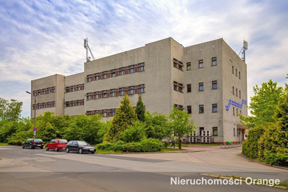 Lokal użytkowy na sprzedaż Opole  9445m2 Foto 1