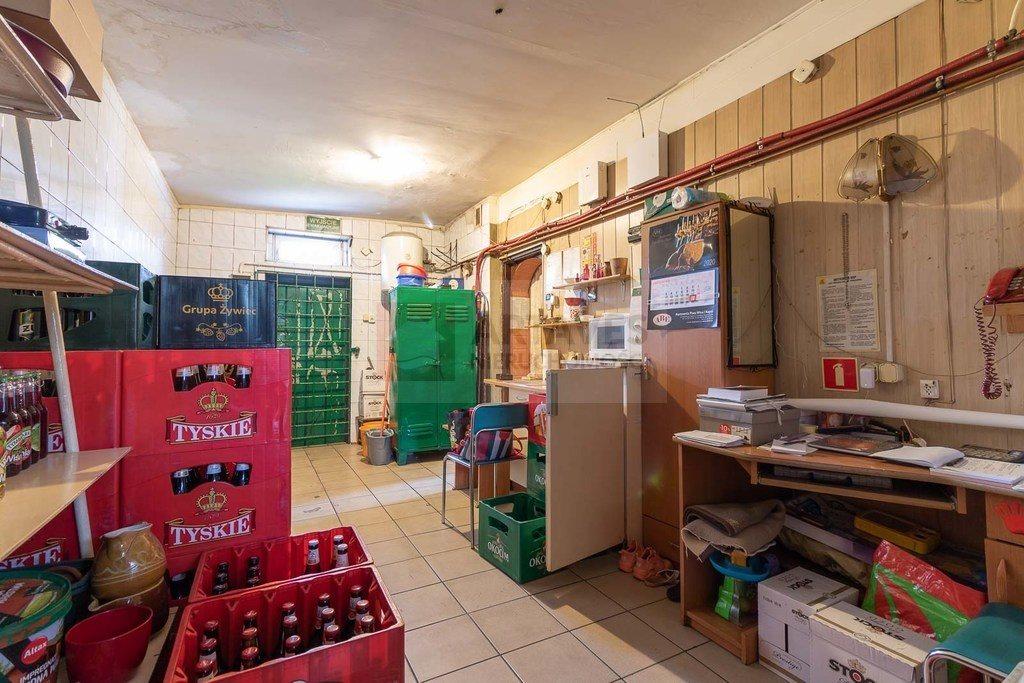 Lokal użytkowy na sprzedaż Bytom, Stroszek  87m2 Foto 4