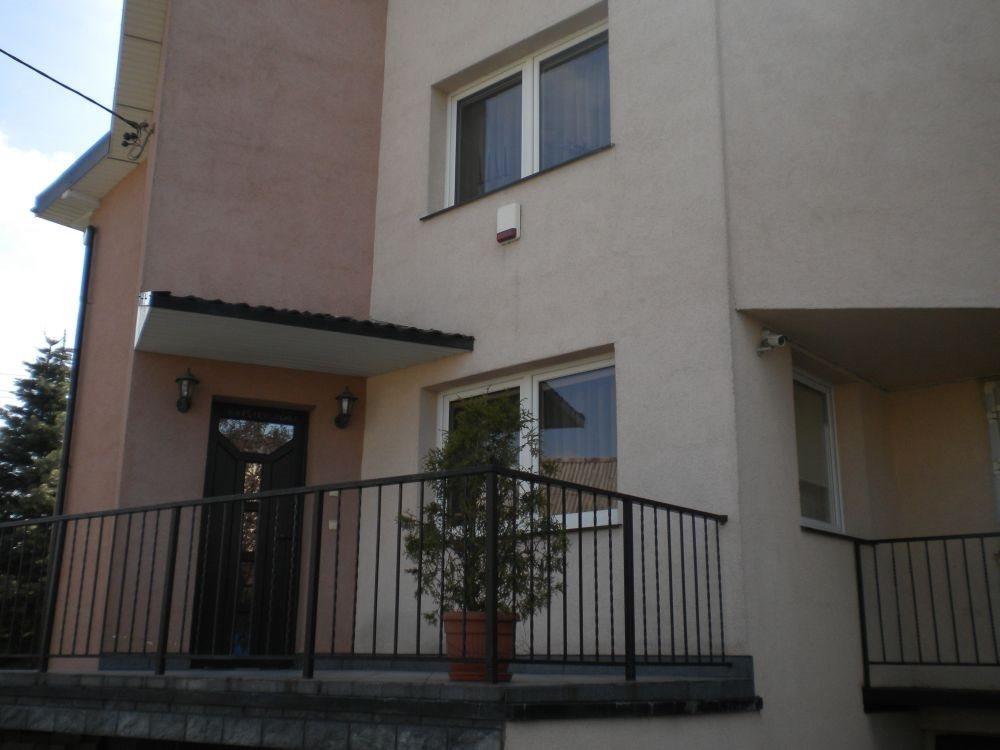 Dom na sprzedaż Tczew, Sikorskiego  611m2 Foto 3