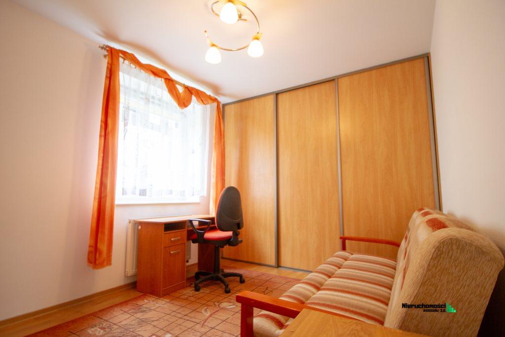 Mieszkanie dwupokojowe na sprzedaż Rzeszów, Baranówka, Władysława Raginisa  53m2 Foto 5