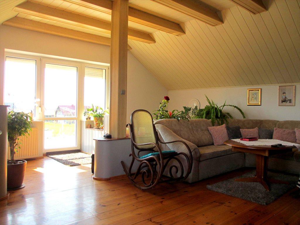 Dom na sprzedaż Leszno, Gronowo  379m2 Foto 2