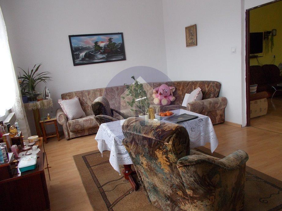 Mieszkanie czteropokojowe  na sprzedaż Głuszyca  172m2 Foto 1