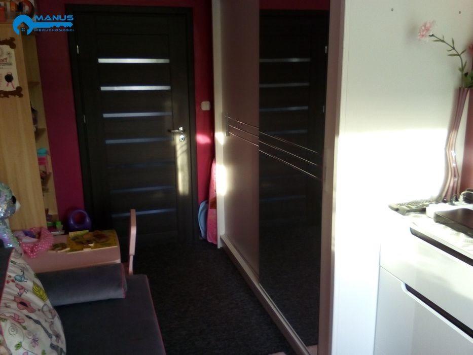 Mieszkanie dwupokojowe na sprzedaż Jastrzębie-Zdrój  39m2 Foto 8