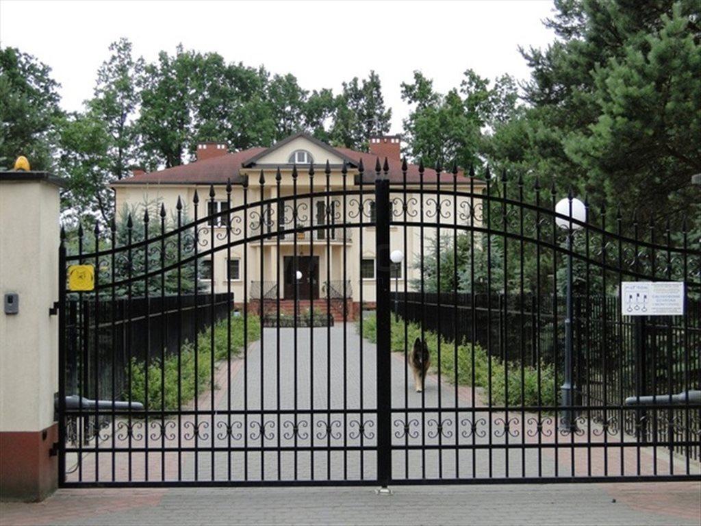 Dom na sprzedaż Laski  709m2 Foto 4