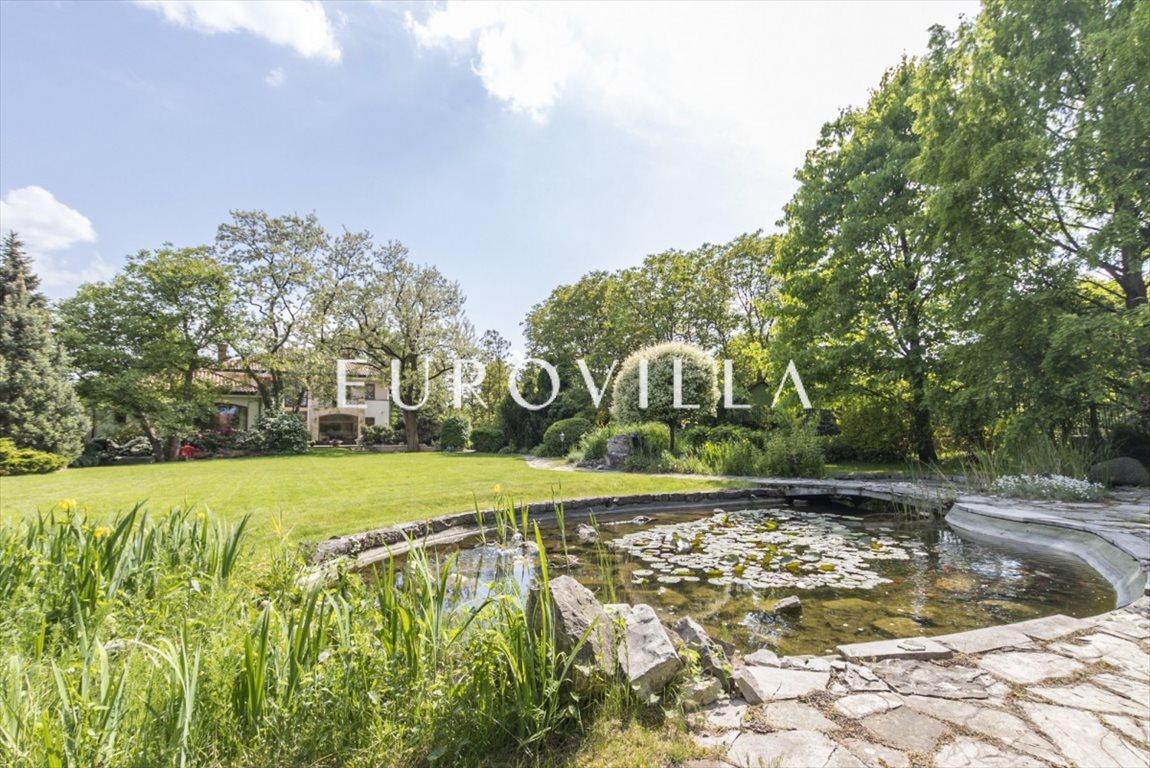 Dom na sprzedaż Konstancin-Jeziorna, Lipowa  730m2 Foto 12