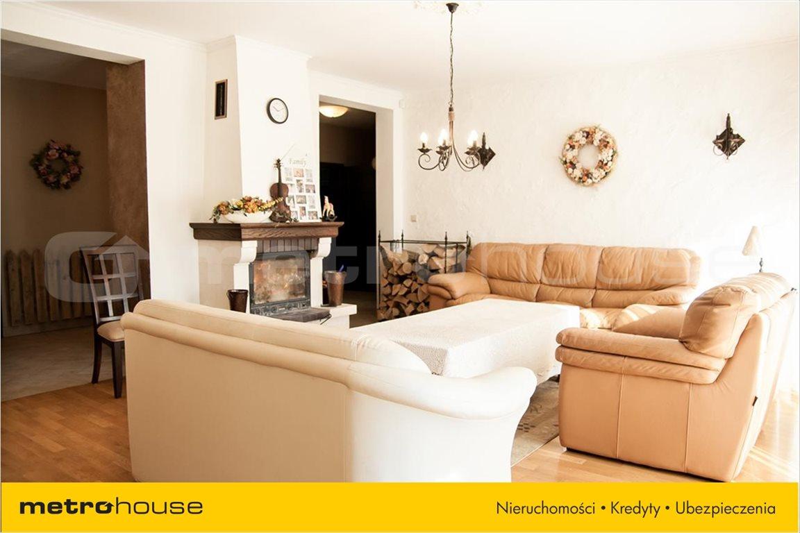 Dom na sprzedaż Radomierzyce, Święta Katarzyna  499m2 Foto 8