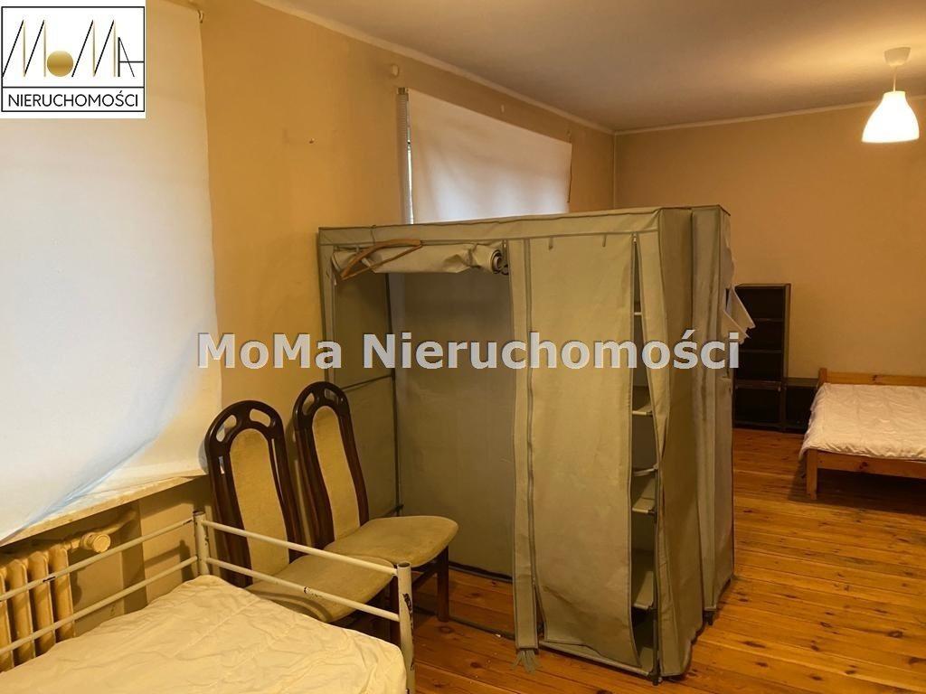 Dom na wynajem Bydgoszcz  150m2 Foto 4
