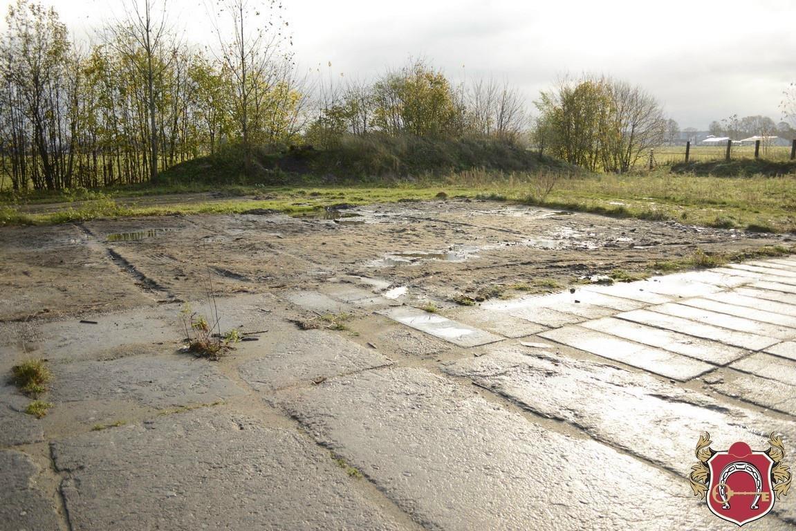 Działka rolna na sprzedaż Rekowo Górne  6429m2 Foto 4