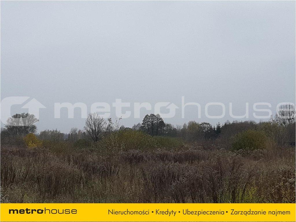 Działka budowlana na sprzedaż Rusiec, Nadarzyn  28400m2 Foto 3