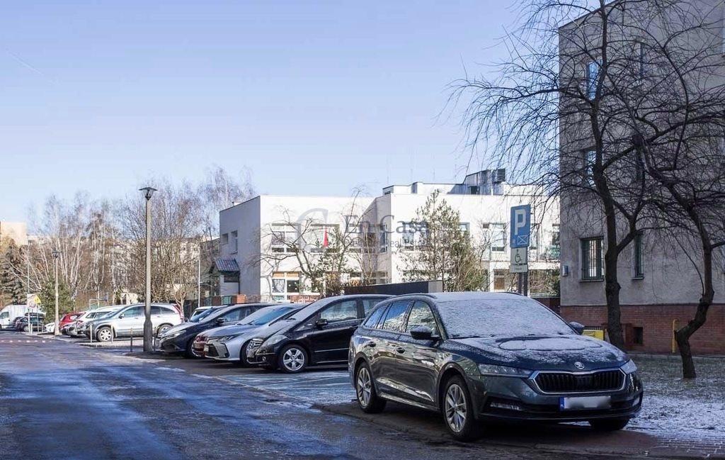 Lokal użytkowy na sprzedaż Warszawa, Bemowo  88m2 Foto 4