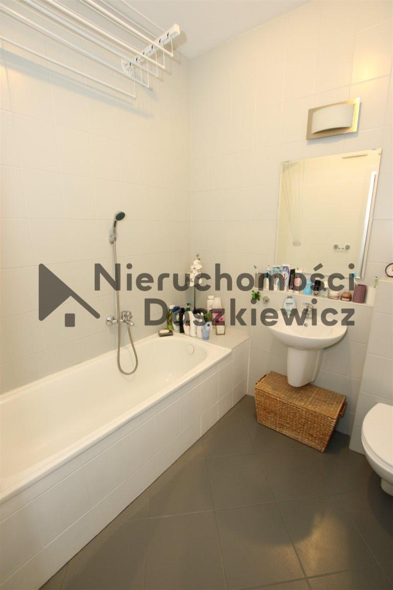 Mieszkanie dwupokojowe na sprzedaż Warszawa, Ursynów, Kabaty, Wańkowicza  46m2 Foto 10